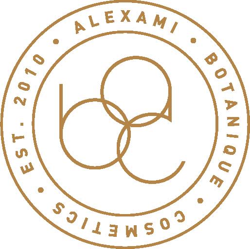 alexami-goldAsset 13