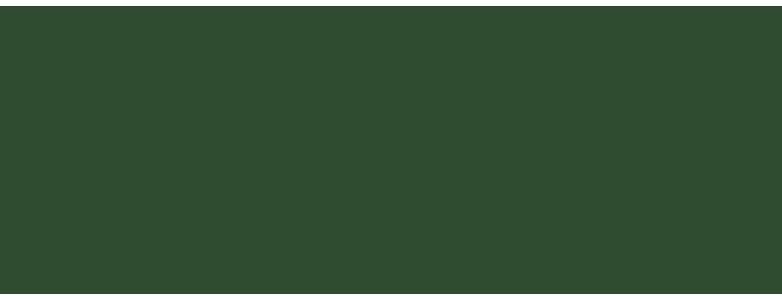 evoke-logo-green@2x